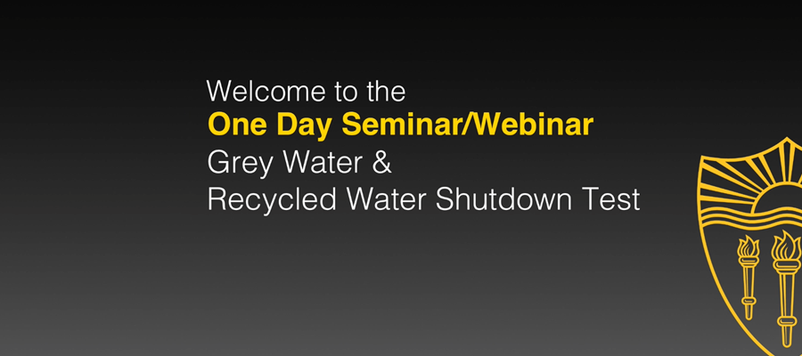 NEW Webinar On Demand Video Now Available!